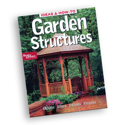 Gardenstructures-cover