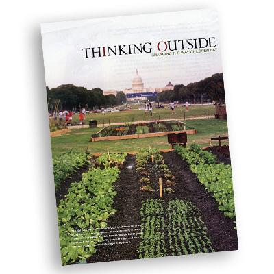 Cover-8-organic-gardening