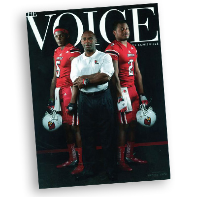 TheVoice-cover