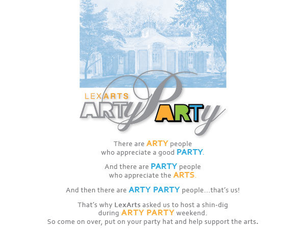 ART-ArtyParty-Carloftis-Final-2015-lg